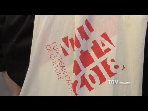 Valletta 2018. Al via l'anno da Capitale Europea della Cultura