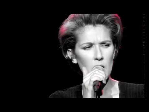 Céline Dion - Quand On N'a Que L'amour (Live À Paris, 1995)