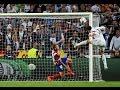 UCL Final Real Madrid vs Atletico Madrid (4-1) Gareth Bale Goal PL HD