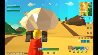 Robloxrob A Bankep2nguyen Huu Quang Gaiia - Fazendo A Luluca Do Roblox No The Sims 4 Gaiia