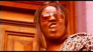 Spike - R.E.S.P.E.C.T. (1998)