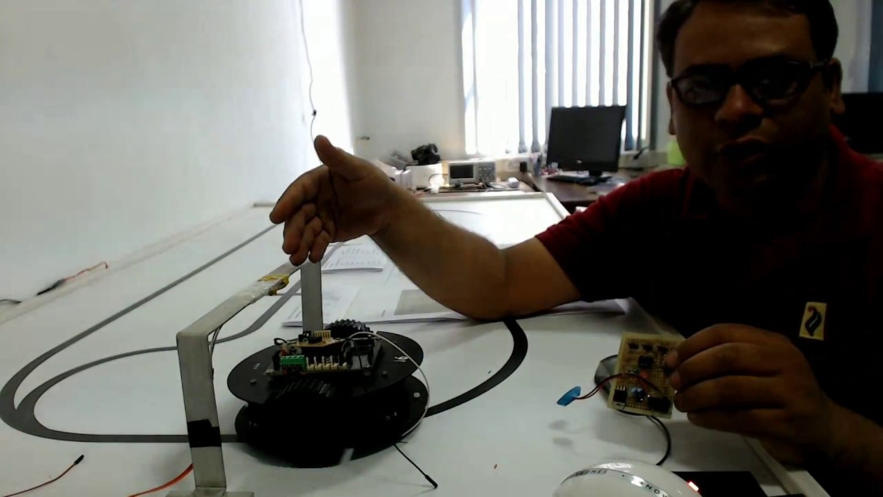 Ardino Based Buggy Project Transmitter And Receiver Circuit Design User Prototype