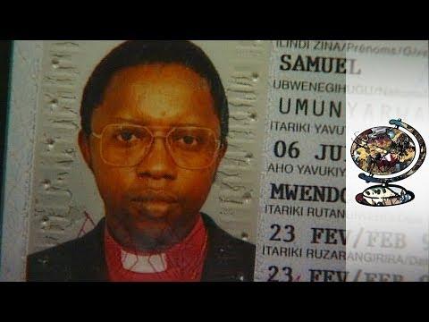 The Rwandan Bishop Who Incited Genocide (2000)