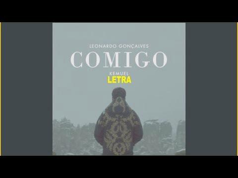 Imutável Deus (ICM) - (clarinete) (flauta transversal) (violino) from YouTube · Duration:  4 minutes 46 seconds