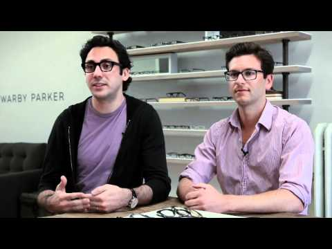 warby-parker-founders-on-why-they-disrupted-the-eyewear-industry-|-inc.-magazine
