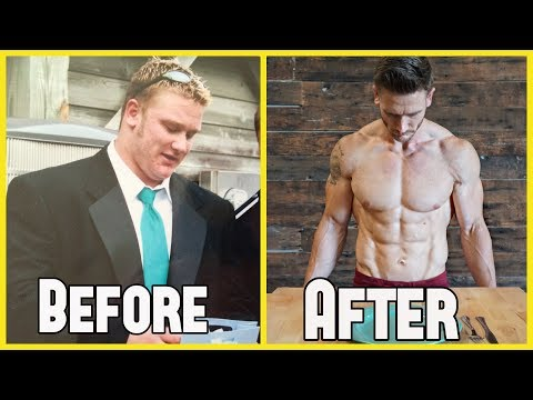 my-keto-+-fasting-transformation-&-why-i-started-this-channel
