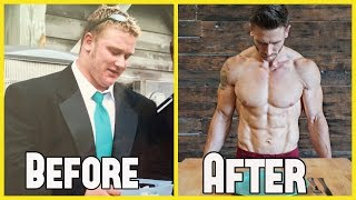 My Keto + Fasting Transformation & Why I Started this Channel