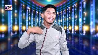 kali-gaddi-by-waseem-sanu-jatt-latest-saraiki-punjabi-songs-2019-new-song-bm-studio-gojra