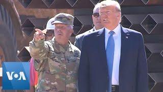 trump-visits-section-border-wall-san-diego