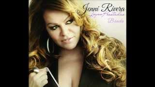 Video Resulta Version Banda Jenni Rivera download MP3, 3GP, MP4, WEBM, AVI, FLV Juni 2018