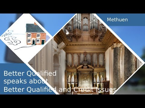 Repair your credit-Apply for Student Loan-Methuen Massachusetts-Better Qualified LLC