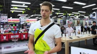 Япония. О покупке телефона(Новые видео теперь на этом канале https://www.youtube.com/channel/UCixWVsMbvpmDoyR3qTsTl2A ✓ Японские вещи ..., 2013-11-28T11:25:11.000Z)