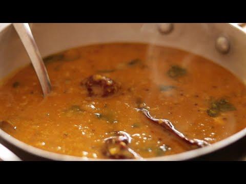 recette-indienne:-le-moong-dal-tadka-.-lentilles-tempérées-à-l'indienne-facile-et-à-petit-prix
