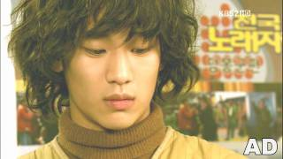 Dream High MV - Nothings Gonna Change My Love For You (Sam Dong & Hye Mi)