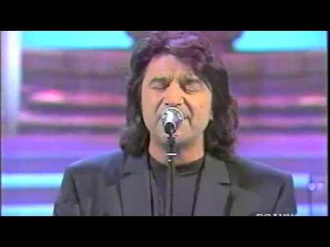 Drupi - Un uomo in più - Sanremo 1992.m4v