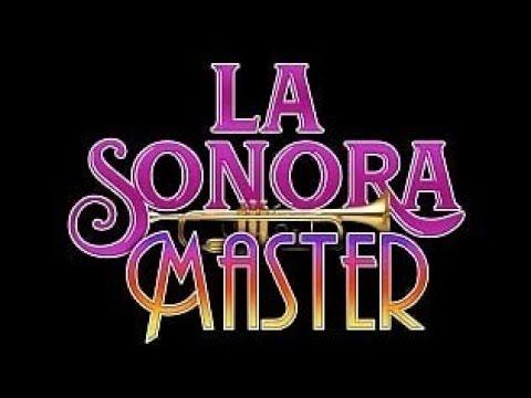 Lo intentamos - La Sonora Master