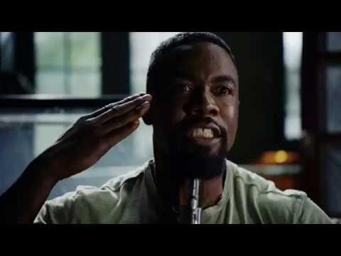 film-complet-en-français-2019---film-d'action