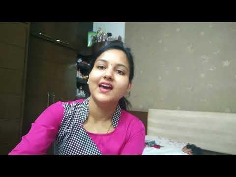 Indian woman holi preparation - sweets , snacks recipe / festival preparation vlog