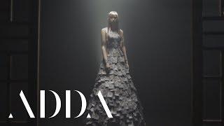 ADDA - Se vede pe fata ei | #mireasa (Teaser Oficial)