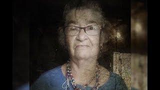 Historia del asesinato de Ana Rosa Suárez, al parecer, por sus vecinos | Noticias Caracol