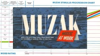history of muzak