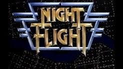Night flight full movie eng sub