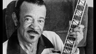 Satanic Sacrifice Day, January 7, 2016 +Death of Pee Wee Crayton, June 25, 1985