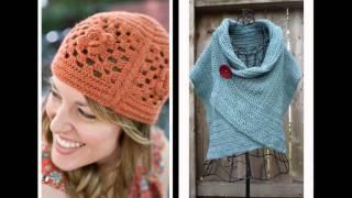 how to crochet hdc decrease