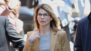 Lori Loughlin Facing Prison Time After Updated Indictment in College Admissions Scam: What We Know
