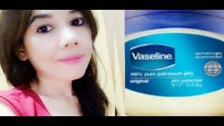 Download Video Saya gunakan Vaseline untuk payudara yang lebih besar MP3 3GP MP4