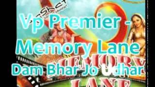 Download Hindi Video Songs - Vp Premier - Mukesh - Dhere Re Chalo Remix - Johar Mehmood In Goa - Memory Lane