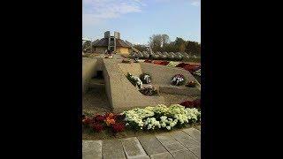Отварање обновљеног Музеја Батинске битке (11.11.2017.)