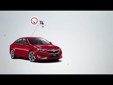 What are Whole Life Costs? | Vauxhall