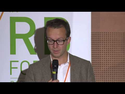 Racing & Betting Forum Paris 2014 : Client strategy of a gambling operator