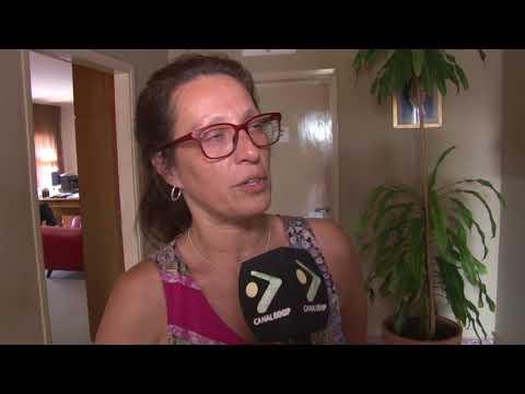 ESCUELA DE MÚSICA ABRIÓ INSCRIPCIONES