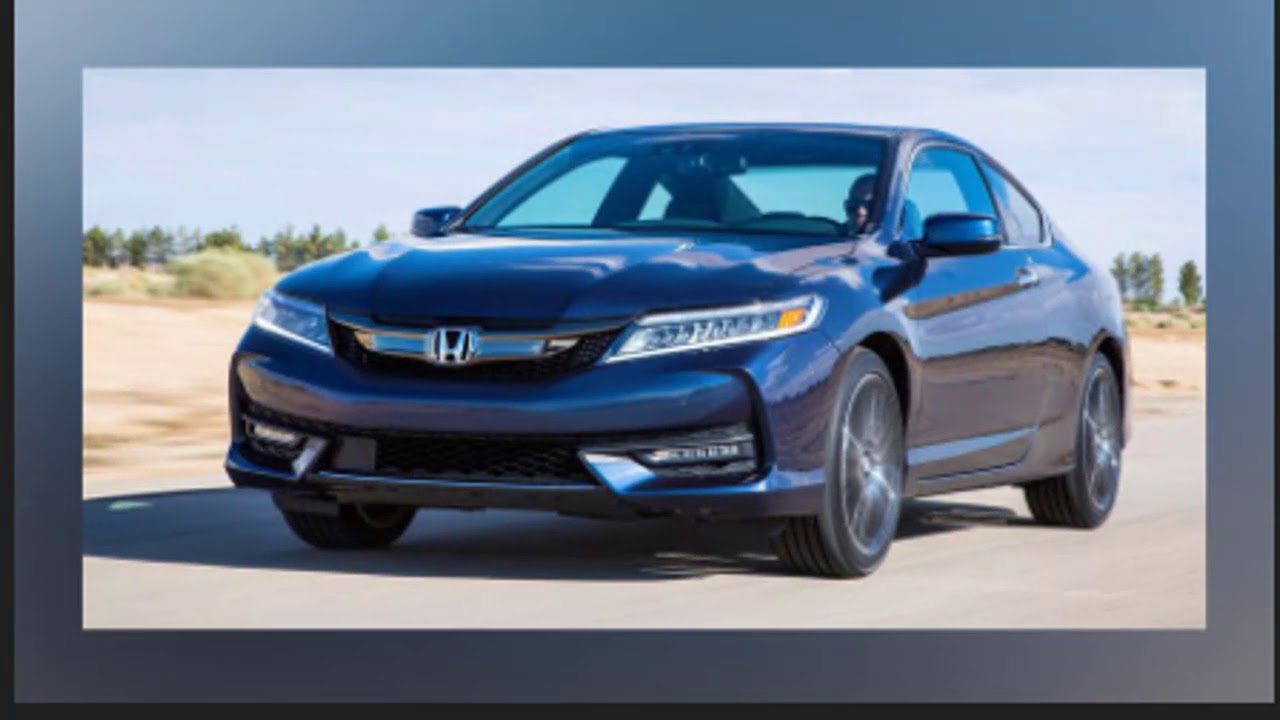 2020 Honda Accord Touring 2020 Honda Accord Type R Wow 2020