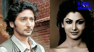 #Exclusive# Kumkum Bhagya real life partner - 2017