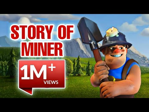 SECRET BROTHER OF MINER AND HIS STORY REVEALED (MUST WATCH TO KNOW WHO IS BROTHER OF MINER)