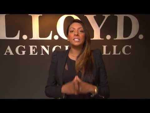 American Income Life SGA of the Year Sabrina Lloyd