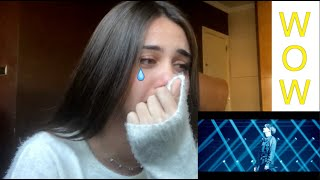 BTS MAP OF THE SOUL 7 Interlude Shadow Comeback Trailer ARMY REACTION