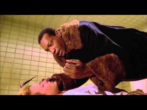 Decades of Horror: Candyman