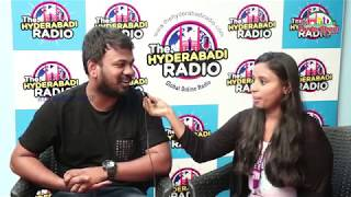 Fun with Fun Pataka || The Hyderabadi Radio ||