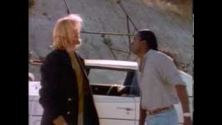 Shotgun (1989) Full Movie