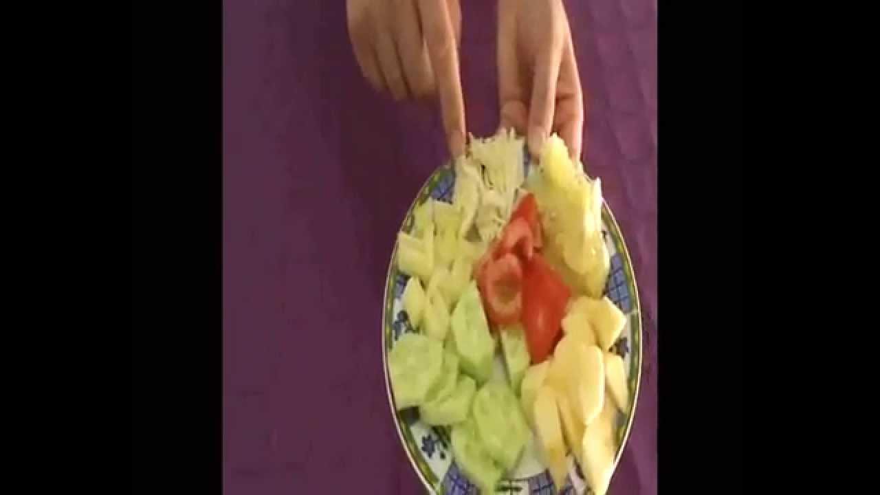 Diete de slabit pentru mame care alapteaza