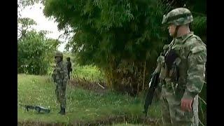 Doce muertos en menos de 30 horas en Cauca