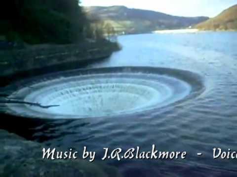 AMAZING WATER HOLES !! - YouTube