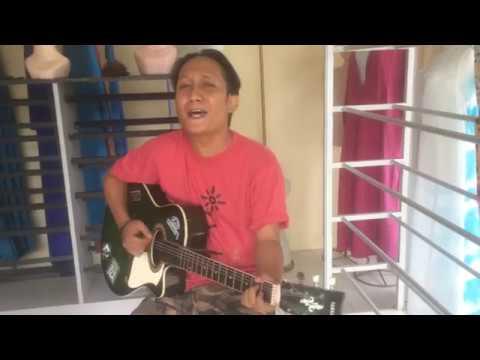 Lagu Mandar Paling Sedih