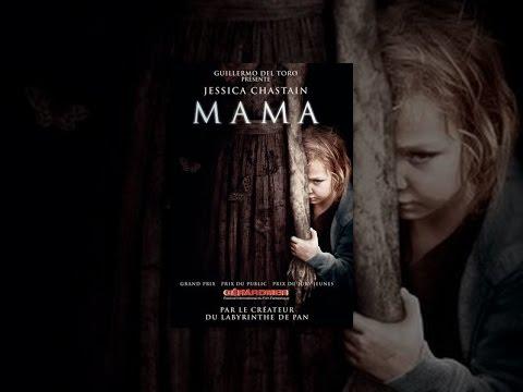 Mama (VF)