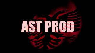 AstProd - C