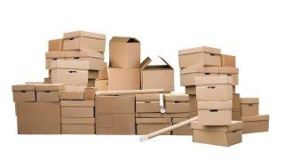 Производство картонных коробок(, 2015-11-16T11:43:38.000Z)